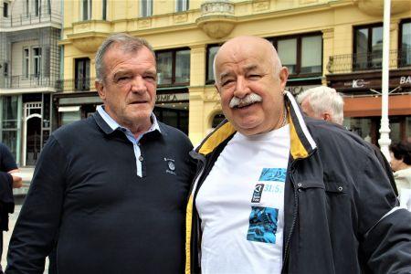 Bosnjaci Bijele Trake 4