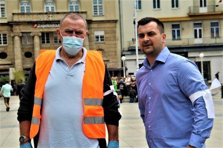 Bosnjaci Bijele Trake 5