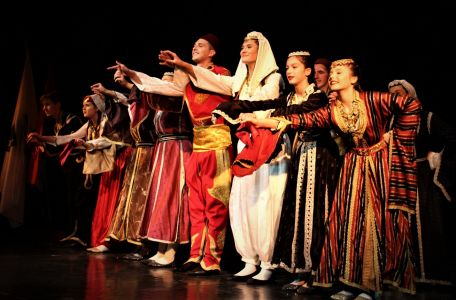 Bosnjaci Bkud 13