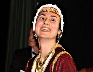 Bosnjaci Bkud 4
