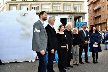 Bosnjaci Dan Bijele Trake 10