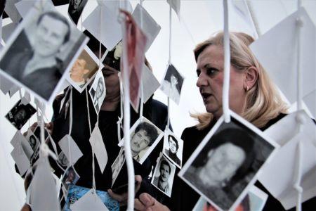 Bosnjaci Dan Bijele Trake 11