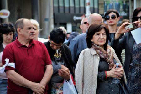 Bosnjaci Dan Bijele Trake 14