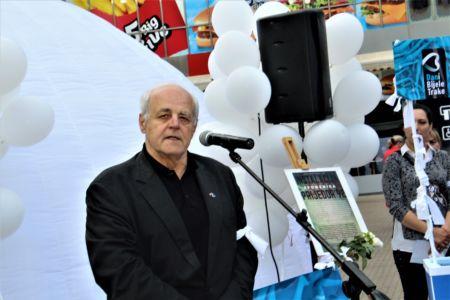 Bosnjaci Dan Bijele Trake 16