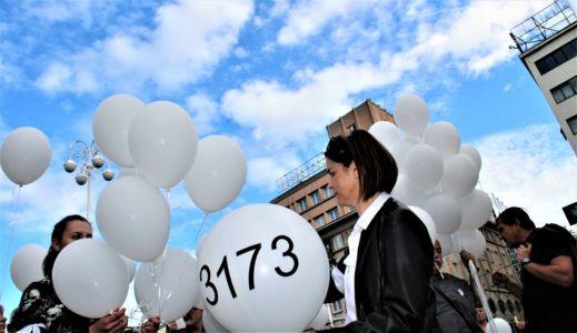 Bosnjaci Dan Bijele Trake 18