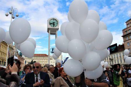 Bosnjaci Dan Bijele Trake 19