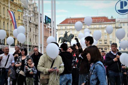 Bosnjaci Dan Bijele Trake 20