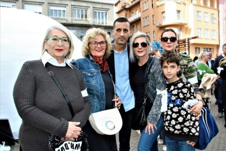 Bosnjaci Dan Bijele Trake 23