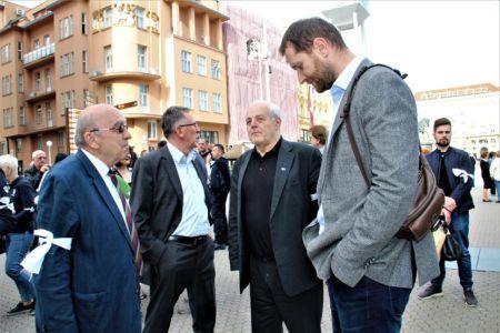 Bosnjaci Dan Bijele Trake 24