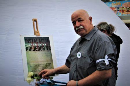 Bosnjaci Dan Bijele Trake 25
