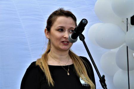 Bosnjaci Dan Bijele Trake 27
