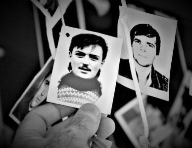 Bosnjaci Dan Bijele Trake 6