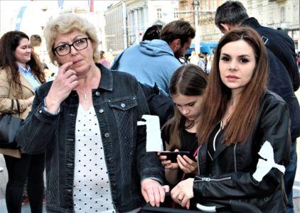 Bosnjaci Dan Bijele Trake 8
