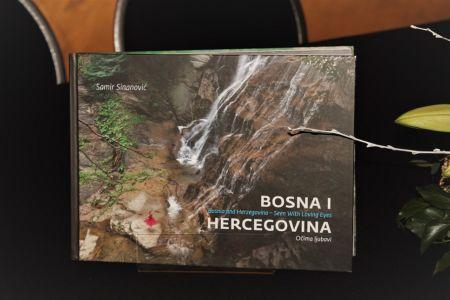 Bosnjaci Fotomonografija 1