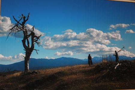 Bosnjaci Fotomonografija 2
