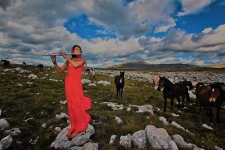 Bosnjaci Fotomonografija 3