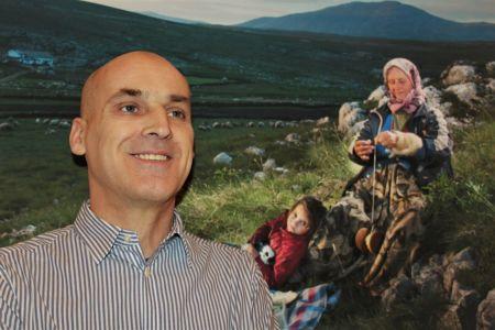 Bosnjaci Fotomonografija 5