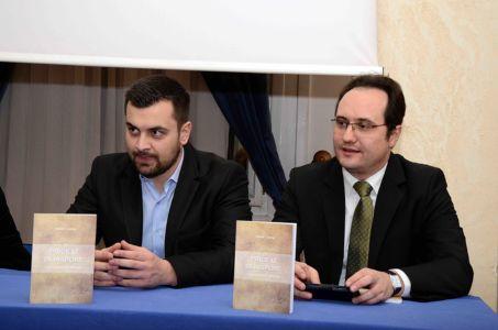 Bosnjaci Knjiga Dijaspora 3