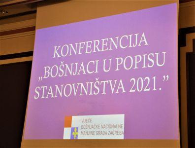 Bosnjaci Konf 1