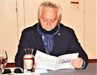 Bosnjaci Konf 7