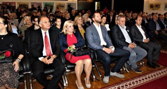 Bosnjaci Konvoj 1