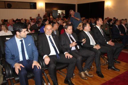 Bosnjaci Memorijal 12