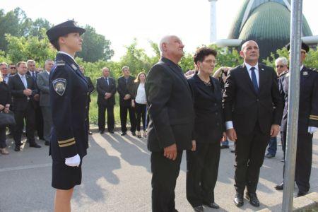 Bosnjaci Memorijal 17