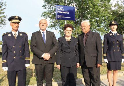 Bosnjaci Memorijal 18