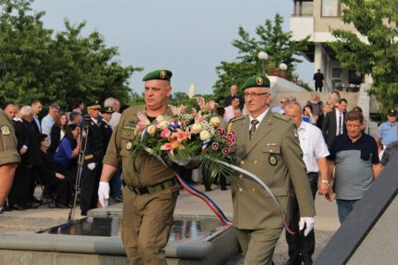 Bosnjaci Memorijal 7