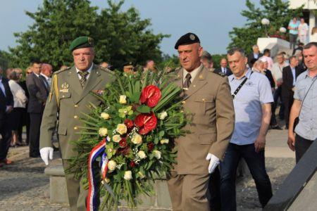 Bosnjaci Memorijal 8