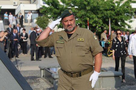 Bosnjaci Memorijal 9
