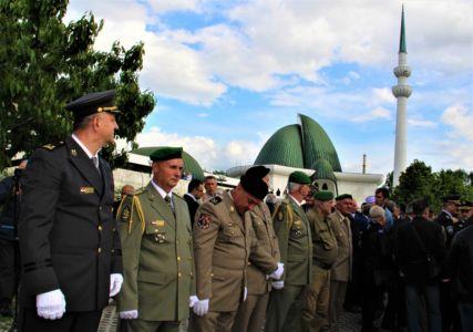 Bosnjaci Memorijalni Dani 1