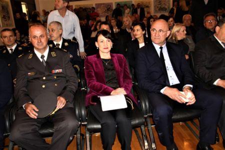 Bosnjaci Memorijalni Dani 12
