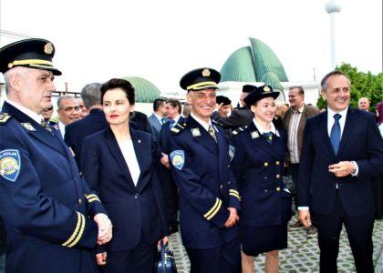 Bosnjaci Memorijalni Dani 2