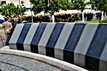 Bosnjaci Memorijalni Dani 3