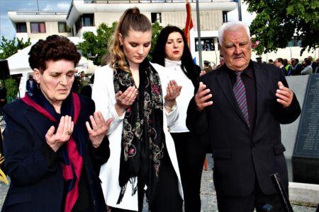 Bosnjaci Memorijalni Dani 5
