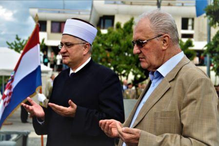 Bosnjaci Memorijalni Dani 8