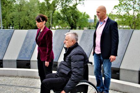 Bosnjaci Memorijalni Dani 9