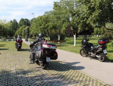 Bosnjaci Moto 23
