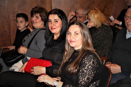 Bosnjaci Sin 1