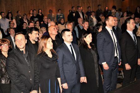 Bosnjaci Sin 6