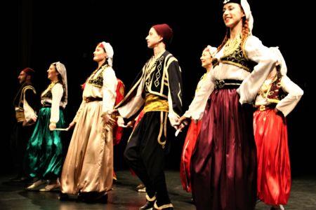 Bosnjaci Susret 11