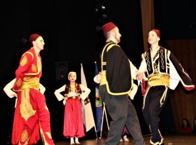 Bosnjaci Susret 7