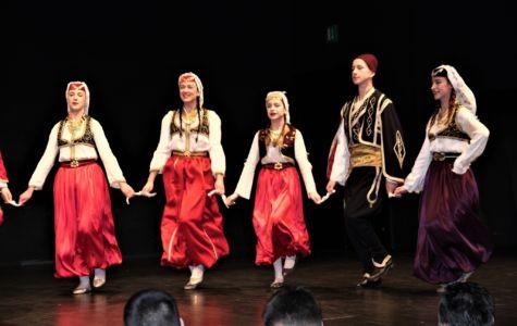 Bosnjaci Susret 9