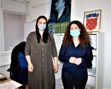 Bosnjaci Ured 1