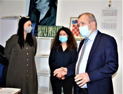 Bosnjaci Ured 2
