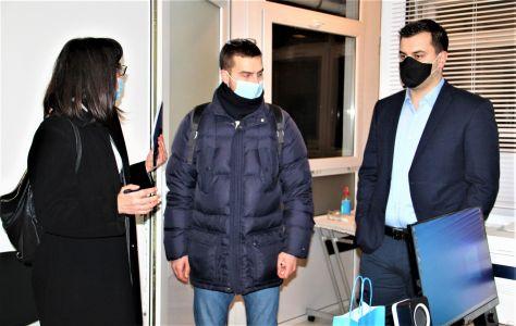 Bosnjaci Ured 3