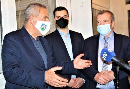 Bosnjaci Ured 6