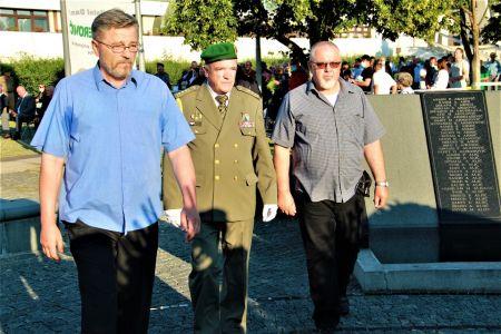 Bosnjaci Vijenci 14