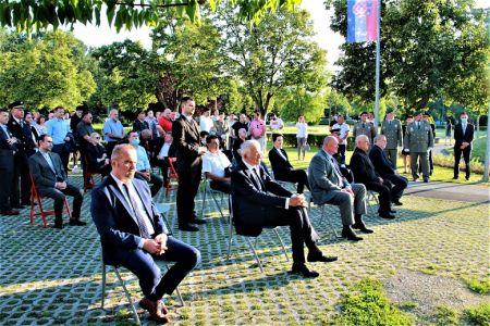 Bosnjaci Vijenci 15